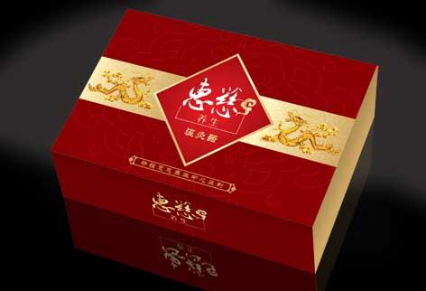 新疆最专业平面设计公司服务新疆多家大型企业,专业设计制作高档画册
