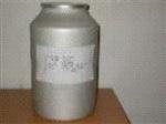 供应 Zinc bacitracin(杆菌肽锌)