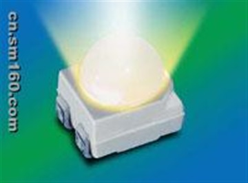 供应LED贴片发光管
