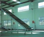 供應皮帶輸送流水生產線