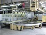供應洗衣機裝配生產流水線