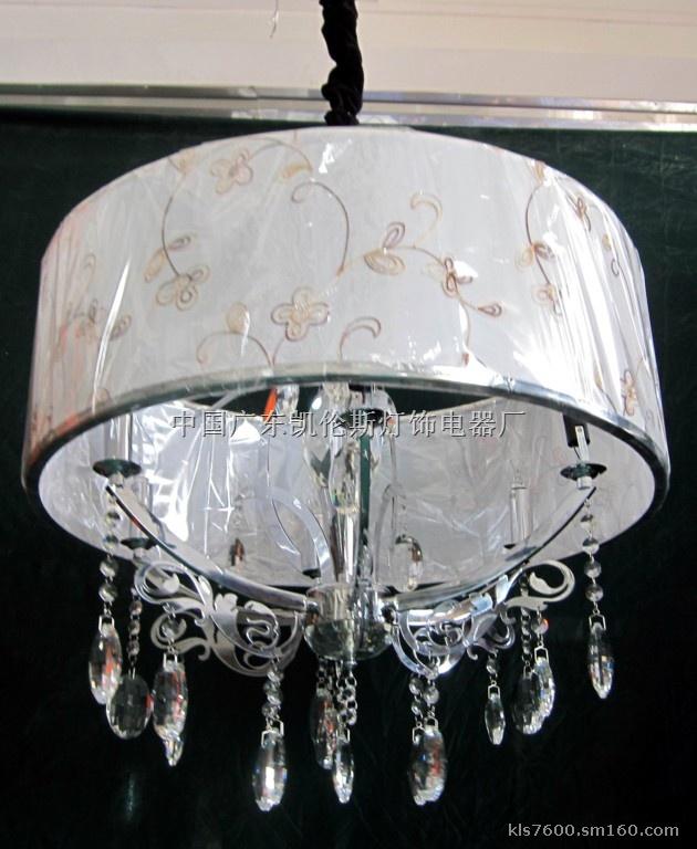 供应广东凯伦斯供应宾馆酒店客房灯,台灯,落地灯,壁灯