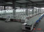 供應飲水機組裝生產流水線設備