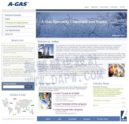 网站建设/网页设计/程序开发