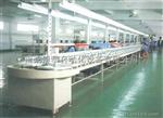 供應南京流水線設備電子插件組裝生產線