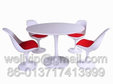 铝合金桌,铝合金椅子,休闲家具,折叠桌椅,实木桌椅,铸铁桌椅,藤编桌椅