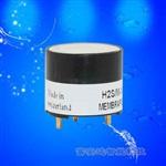 硫化氢传感器(H2S传感器)