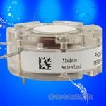 磷化氢(PH3)传感器