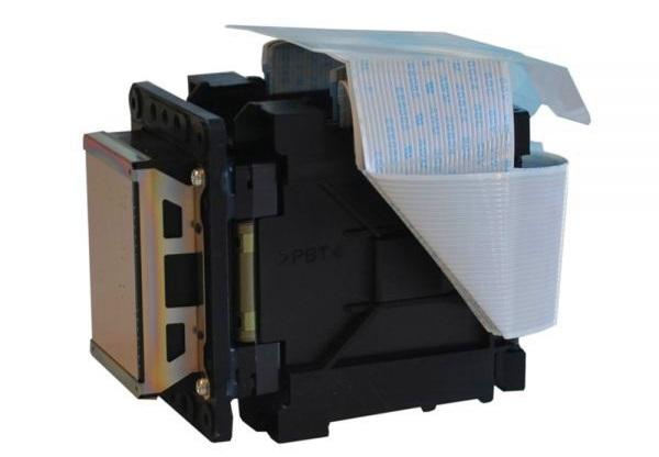 mimaki-dx7压电写真机喷头