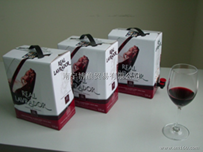 盒装葡萄酒_盒装葡萄酒