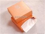 深圳厂家订制盒装餐巾纸