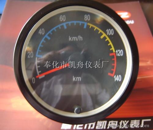 里程表适用于汽车,内燃机,工程机械,船用仪表系列.图片