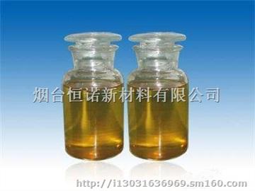 促進劑808 (正丁醛苯胺縮合物)