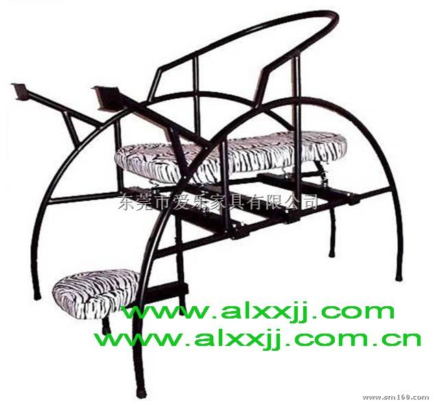性感椅alx-01女人性爱情趣酒店家具自慰情趣内衣性爱家具图片