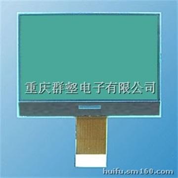 供应LED侧光板