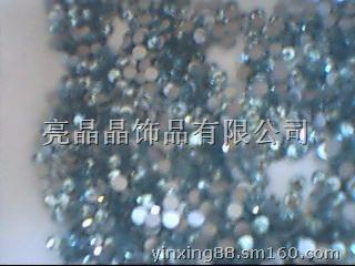 钻生产制造商 亮晶晶饰品有限公司