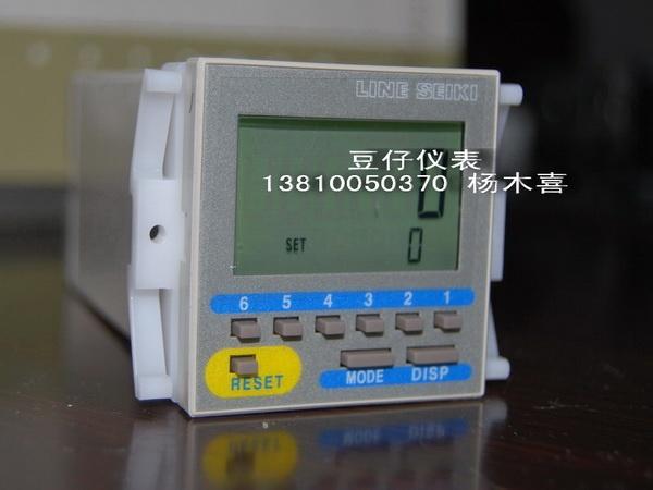 日本莱茵计数器G48-305(日本原装进口)