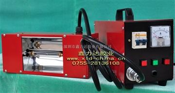 供TOKIA-UVA1000-1型紫外线固化灯具