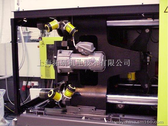 自动注油器,greasomatic,英国格林森图片