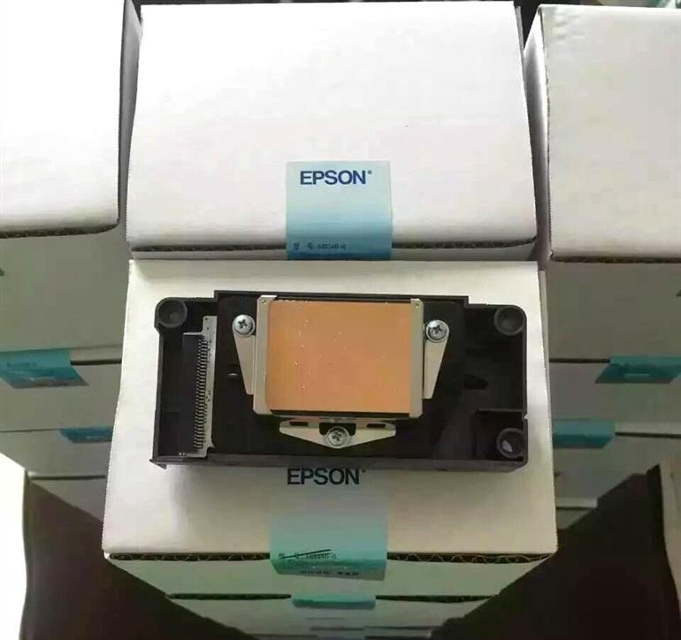 【户外写真机喷头】色带,墨水(盒)批发价格,厂家,图片