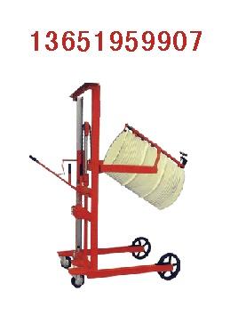 甘肃油桶车|贵州油桶推车|贵阳油桶拖车的价格|邢台油桶升降搬