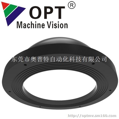 线形光源 超高亮度,采用柱面透镜聚光,适用于各种流水线连续检测场合.