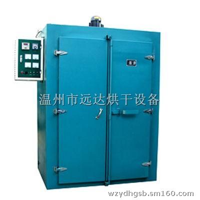 燃气烘箱结构图