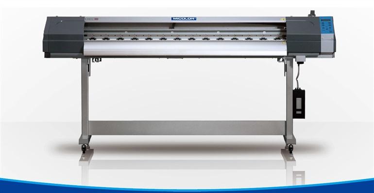 xp600,5113,eps3200等系列原装压电喷头(适用于国产/进口压电写真机)