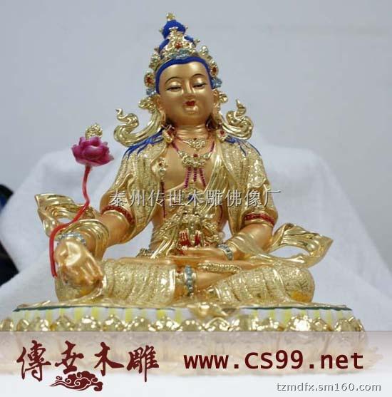 佛像|寺庙彩绘|木雕千手观音|木雕观音|木雕五百罗汉|木雕十八罗汉
