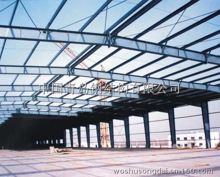 【钢结构】钢结构,膜结构批发价格,厂家,图片,采购