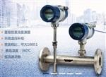 气体质量流量计广州流量计智能质量流量计高精度流量计