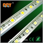 LED硬光条-02