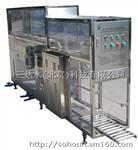 TGF-100-100大桶灌装机每小时100桶