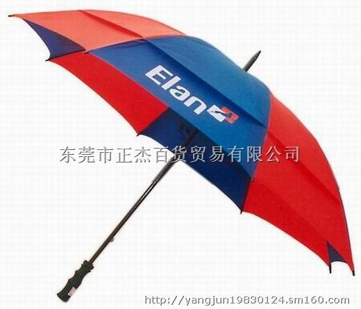 油纸伞,儿童伞,儿童公仔伞,广告伞,礼品伞,直柄伞,弯勾伞,铅笔伞,超细