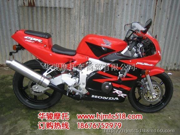 本田摩托车cbr250rr