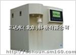 实验室超纯水设备 实验室超纯水机 实验室专用纯水机