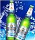 批发珠江啤酒 百威啤酒 雪花啤酒
