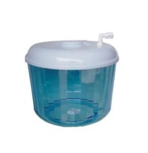 小连通/管线饮水机水桶