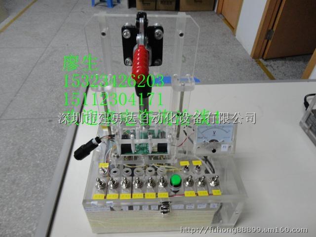 生产自动化设备,针床,测试工装,测试治具,测试架,过锡炉治具,bga测试