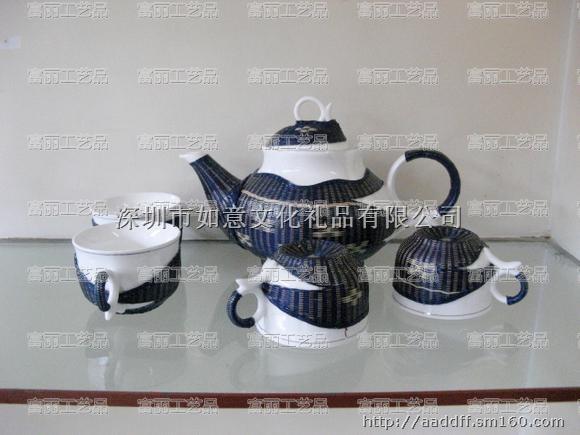 深圳文化礼品图片