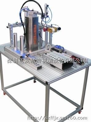 机器零件加工,数控车机械床件加工,工装夹具测试治具检具设计制作加工