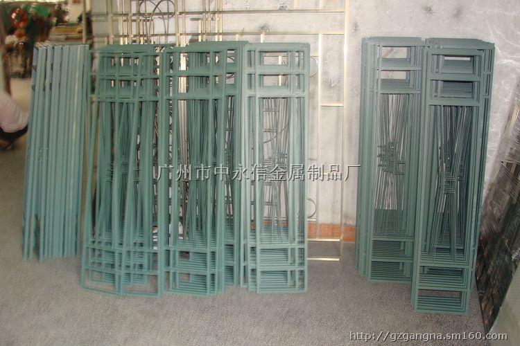 【316不锈钢防盗网窗花】金属建材批发价格