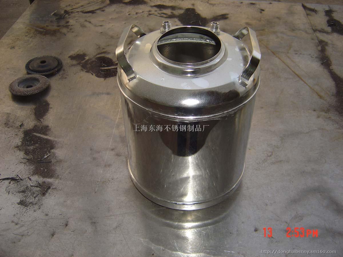 【不锈钢啤酒桶6升】包装设备批发价格,厂家,图片,-市图片