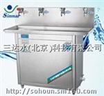 商用冷热温直饮水机,北京冷热温饮水机