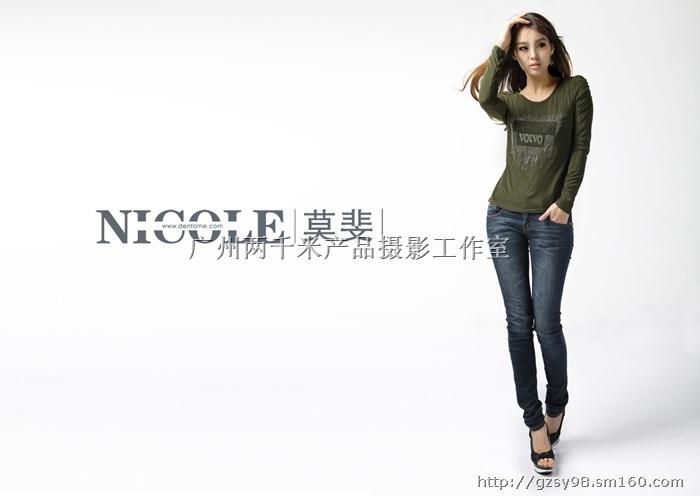 广州淘宝男模特_网络模特_广州最实惠最完美的摄影机