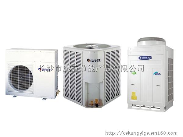 格力空气能,格力中央空调,格力热水工程