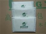 深圳餐厅荷包纸订制