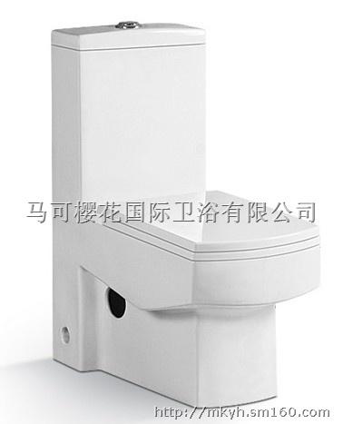 马可波罗马桶盖子安装方法