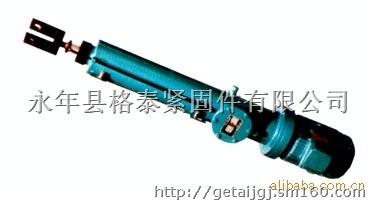 电动液压推杆图片