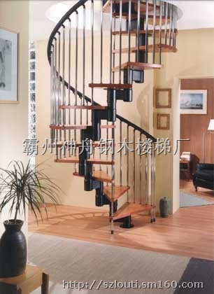 供应旋转楼梯_旋转楼梯安装_旋转楼梯价格